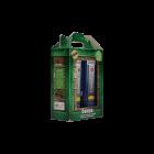 Woodcap Compa duopack