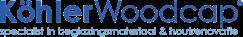 Kowo AWX neuslat NL40 18x54 mm