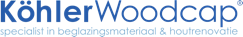 Kowo AWX neuslat NL50 18x64 mm