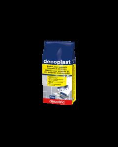 Decotric Decoplast V30 binnen/buiten