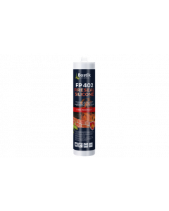 Bostik FP 402 Fireseal Silicone