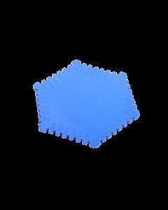 626001_0