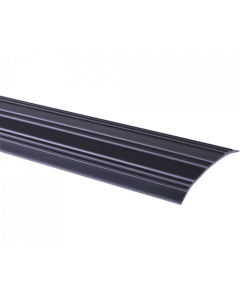 Trapprofiel 90 cm