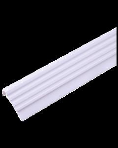 Trapkant 90 cm