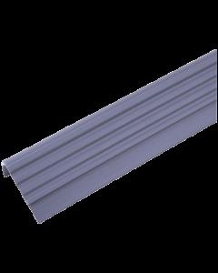 trapkant 135 cm