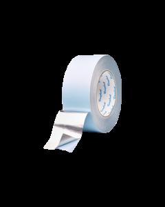 Coroplast Alu 1509x75 mm