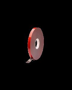 Coroplast 9108 SPT