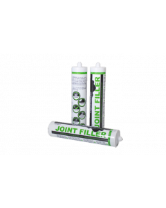Liquid Rubber Joint Filler