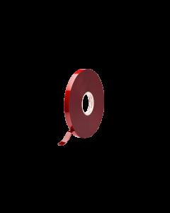 Coroplast 9410 SPT