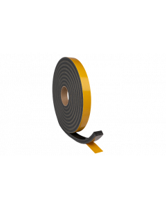 Vitoseal 100 PVC celband - Alle maten