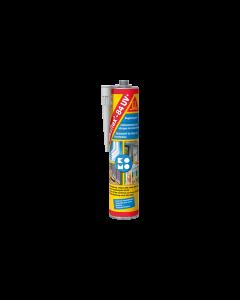 Sikaflex-84 UV+