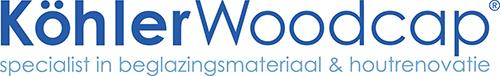 Köhlerwoodcap logo
